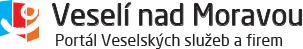 veseli-nad-moravou-min (10K)